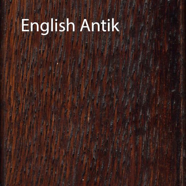 English Antik