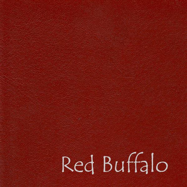culori piele naturala Buffalo