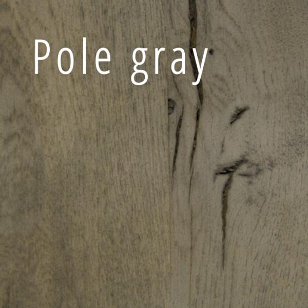 Pole Gray