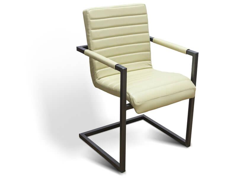 scaun Quadrant