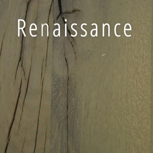 Reinassance