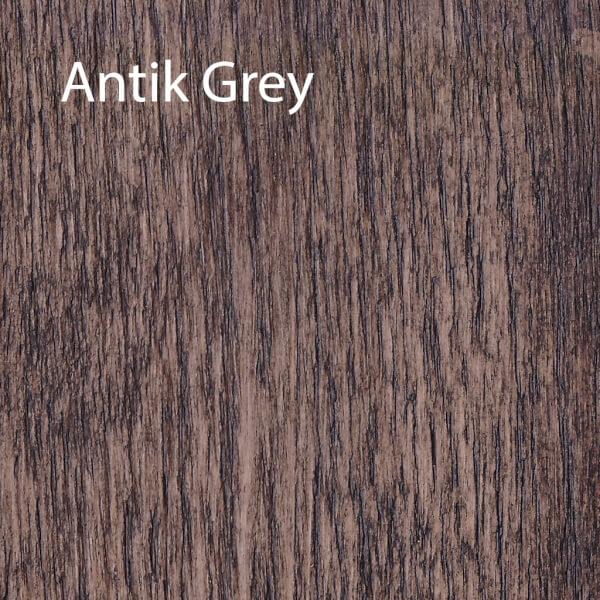 Antik Grey
