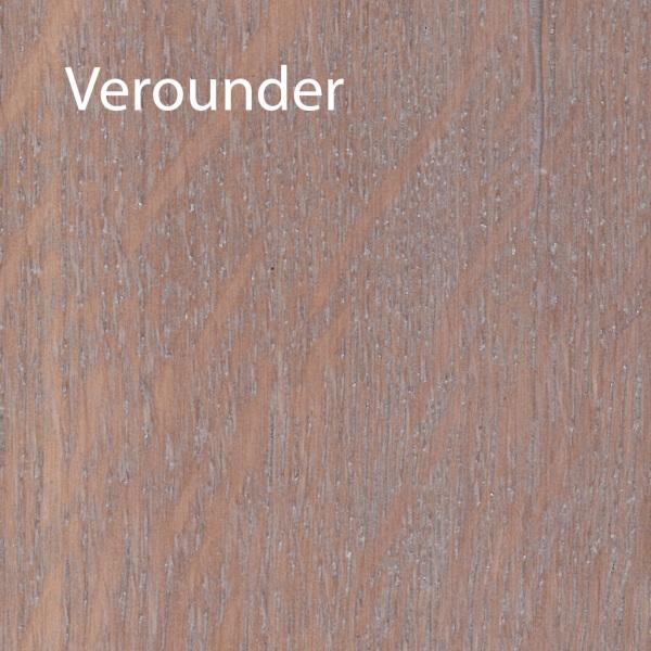 Verounder