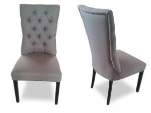 scaun Leeta