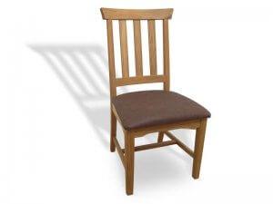 scaun Simply
