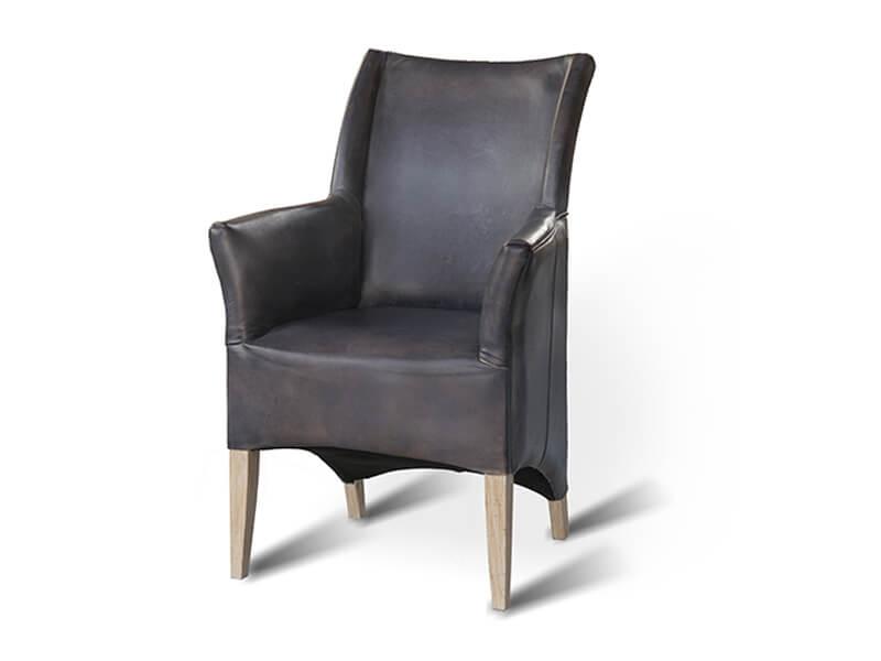 scaun Lombardo