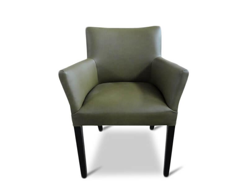 scaun Cube