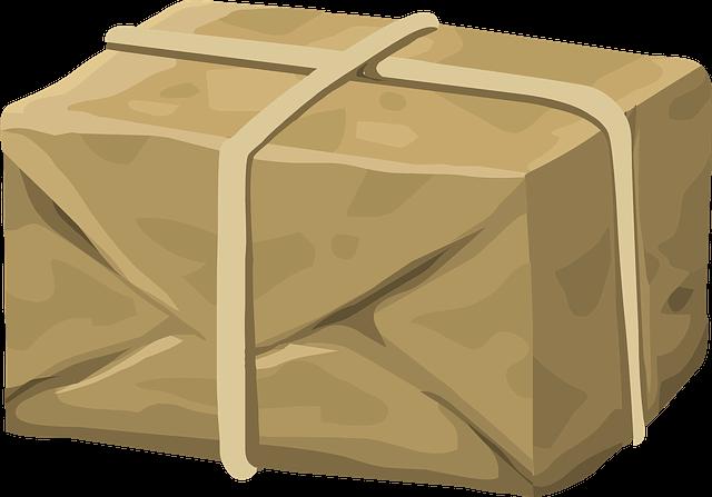 Conditii de livrare