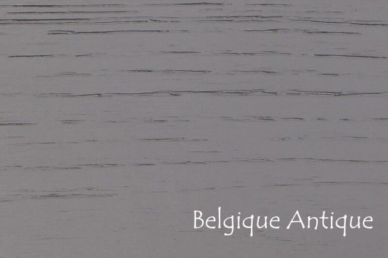 Belgique Antique