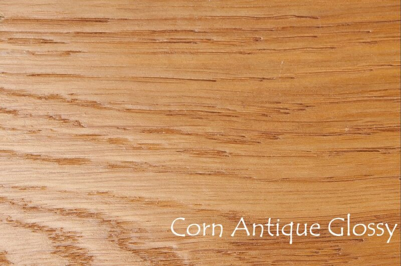 Corn Antique Glossy