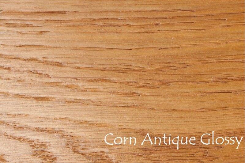 Corn Antique Glossy