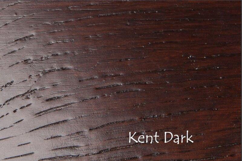 Kent Dark