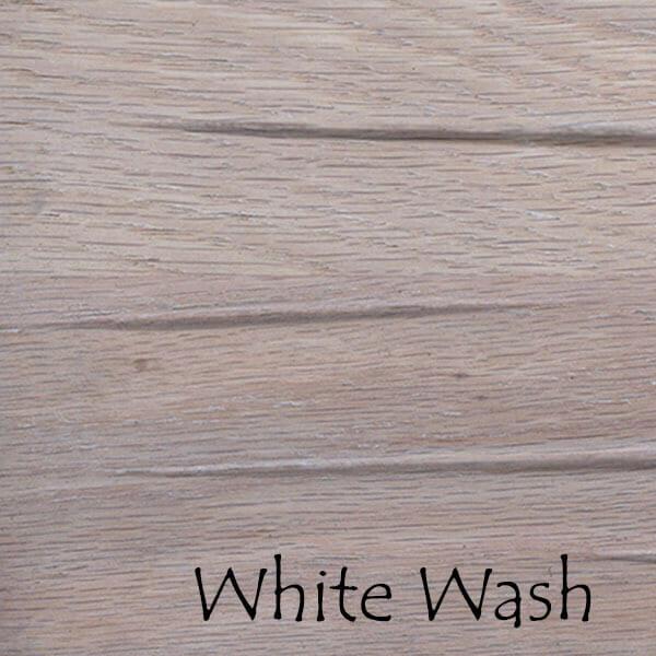 finisaj lemn de cer