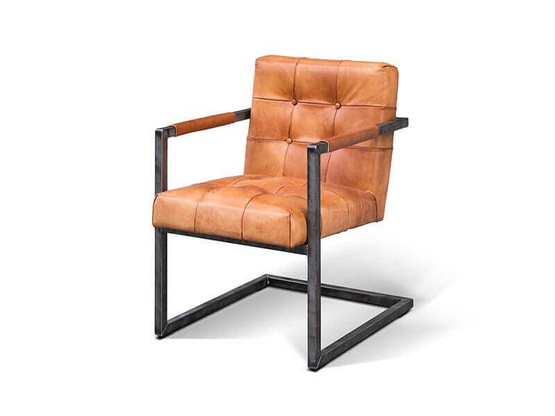 scaun Bruno