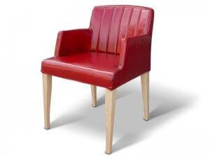 scaun brescia