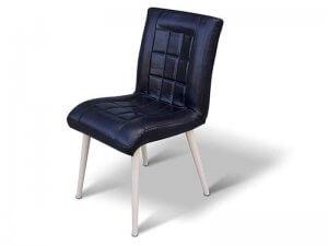 scaun Lawrence