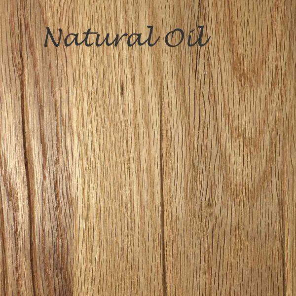 Finisaj lemn masiv de cer masa Lyyra