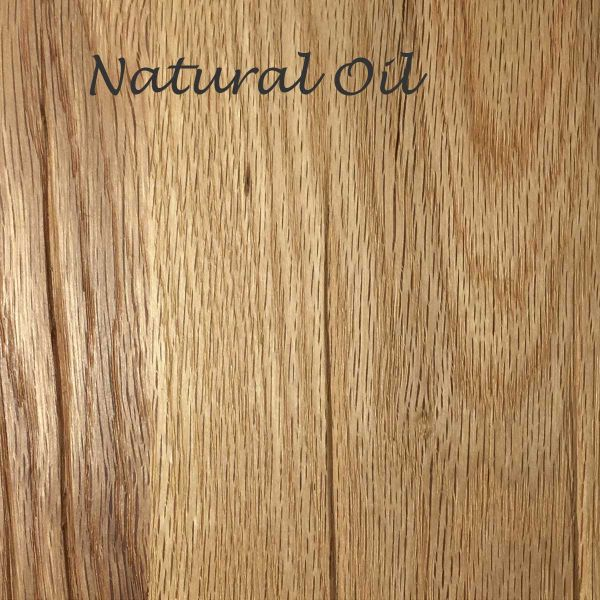 Finisaj lemn masiv de cer