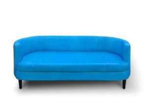 Sofa Perla